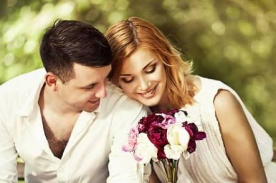 لكل المقبلات على الزواج.. 8 علامات إن لاحظتها في حبيبك ابتعدي عنه فوراً