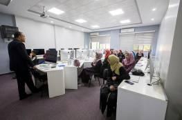 مركز العمل التطوعي في الكلية الجامعية يطلق برنامج قادة يوكاس التدريبي