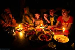 المؤسسات الحقوقية بغزة تحمل الاحتلال تداعيات توقف محطة الكهرباء