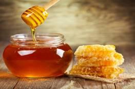 أطباء يحددون كمية العسل التي يسمح بتناولها في اليوم