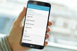 نصائح الخبراء لحل مشكلة امتلاء ذاكرة الهاتف الذكي