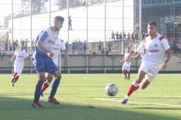 موعد قرار المحكمة الرياضية بخصوص نهائي كأس غزة