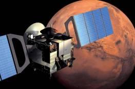 """مفاجأة من المريخ.. """"ناسا"""" اكتشفت الحياة هناك منذ عقود"""