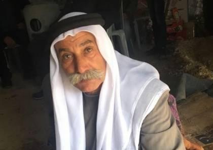 """""""العليا الإسرائيلية"""" ترد استئناف شيخ العراقيب وتبقي حكم السجن والغرامة"""