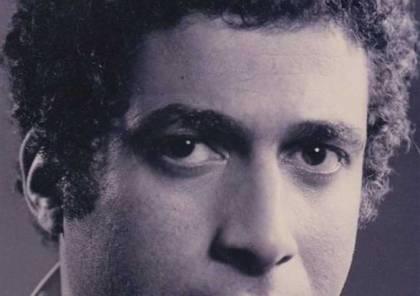 فيديو نادر... أحمد زكي ينسحب من مقابلة تلفزيونية بسبب أسامة بن لادن