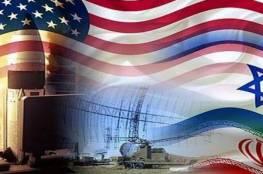 طهران تهدد اسرائيل و أمريكا: ردنا سيكون ساحقا على كل من يقترب من خطوطنا الحمراء