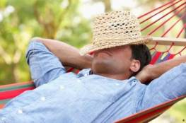 لهذه الأسباب النوم مفيد جدا لفقدان الوزن الزائد