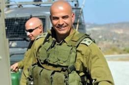 إسرائيل: التوجه لتعزيز التعاون الاقتصادي مع الفلسطينيين