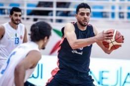 خدمات البريج يحدد موقفه من المشاركة في البطولة العربية لكرة السلة
