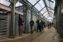 """نداء عاجل من """"فتح"""" وهيئة الأسرى للإفراج عن الأسرى وإنقاذهم في ظل أزمة """"كورونا"""""""