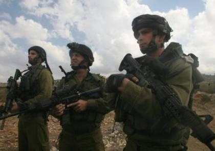 زيادة حالات الاضطراب العقلي بين الجنود الإسرائيليين خلال أزمة كورونا