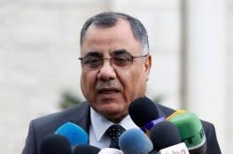 """ملحم: لا اصابات جديدة بـ""""كورونا"""" وانخفاض عدد الحالات لـ31 في فلسطين"""