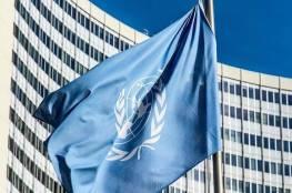 """الأمم المتحدة لحقوق الإنسان: ما يقوم به الاحتلال الاسرائيلي بالشيخ جراح يرقى الى """"جرائم حرب"""""""