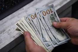 غزة: تعليمات هامة بشأن صرف المنحة القطرية 100 دولار للأسر الفقيرة بالقطاع