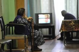 خبيرة نفسية تقدم نصيحة لكبار السن خلال الحجر الصحي
