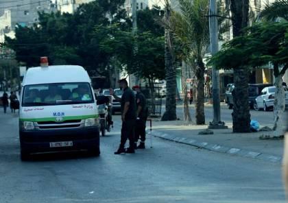 صحة غزة: المستشفيات ستستقبل الحالات التي تحتاج رعاية خاصة حال انتشار كورونا