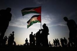تتعامل مع بعضها بفوقية...مخاض عسير لتشكيل قائمة انتخابية موحدة لليسار الفلسطيني