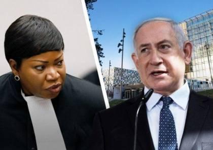 """محامي إسرائيل بـ""""الجنائية الدولية"""": تل أبيب ورطت نفسها مع محكمة لاهاي.. وهذا ما يجب فعله"""