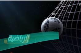 رابط مشاهدة مباراة النصر ضد أبها بث مباشر في الدوري السعودي 2021
