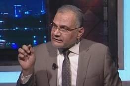 فيديو: أستاذ بجامعة الأزهر: فرعون لم يكن مصرياً واسمه وليد