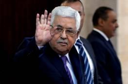"""هذا ما سنفعله إن فازت حماس ..أبو ركن: أبو مازن """"شريك"""" وكان يجب التعامل معه بصورة مختلفة"""
