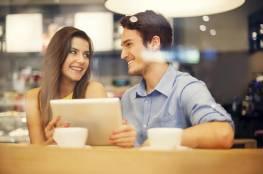 كيف تكتشفي شخصية حبيبك من أول مقابلة؟