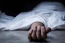 """غزة: عائلة العقاد تصدر بيان توضيحي حول ظروف وفاة الفتاة """"ميسون رياض العقاد"""""""