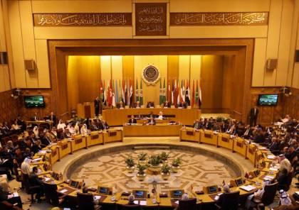 الجامعة العربية ترد على شكوى إثيوبيا لمجلس الأمن