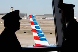 تهديد كبير للطيران العالمي؟ هل بات علينا الخوف قبل ركوب الطائرة؟