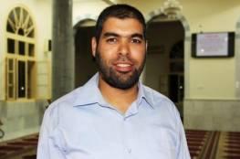 اعتقال خمسة مشتبهين بقتل مسؤول في الحركة الإسلامية بيافا