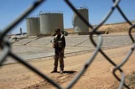 وكالة الطاقة الدولية: العراق سيصبح ثالث أكبر مصدر للنفط عالميا بحلول 2030