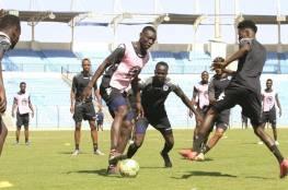 ملخص أهداف مباراة الهلال وحي الوادي نيالا في الدوري السوداني 2021