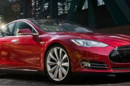 أكثر 5 سيارات إرضاءً للعملاء خلال عام 2017