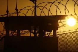 هيئة الأسرى: الاحتلال يواصل عزل الأسير عمر خرواط منذ أكثر من 4 شهور