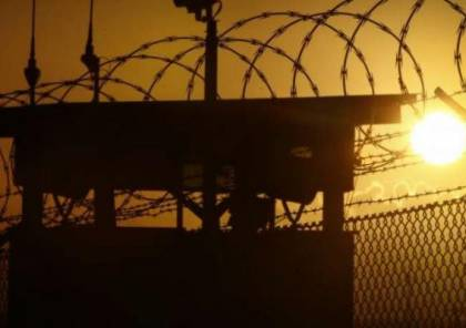 """""""هيئة الأسرى"""": إدارة السجون تمارس كل أنواع المضايقات بحق الأسرى في شهر رمضان"""