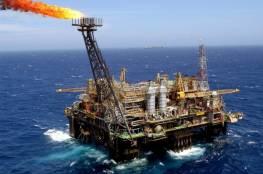 مصطفي: ندعو الى عدم الخلط بين تطوير حقل غاز غزة وجهود حلّ أزمة الكهرباء بالقطاع