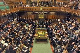 """البرلمان البريطاني يتساءل حول تزايد أنشطة """"الإخوان المسلمين"""" في المملكة المتحدة"""
