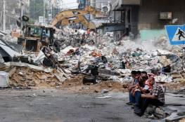 التحذير من جمع تبرعات باسم غزة من قبل جهات مشبوهة