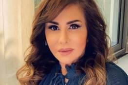 مها المصري: لا أهتم للإساءات