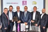 أكبر تمويل مخصص لمشاريع الطاقة الشمسية في فلسطين