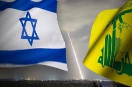 مشروع خطير ضد حزب الله سيفقد واشنطن وسيطا مهما في المنطقة