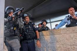 """120 منظمة دولية تطالب بحظر تصدير السلاح واستيراده من وإلى""""إسرائيل"""""""