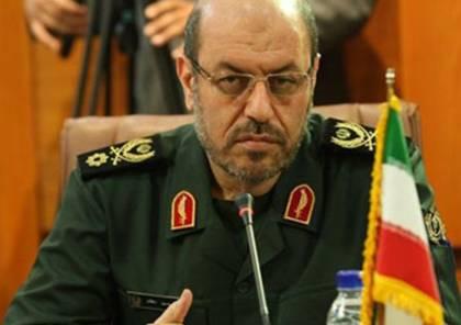 مسؤول إيراني سابق: الإساءة إلى النبي محمد هي أيضا عمل إرهابي