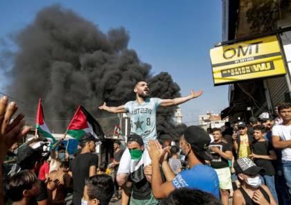 بهية الحريري تكشف: تفاهمات جديدة ستراعي خصوصية الفلسطيني بلبنان
