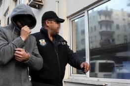 تركيا تطلق سراح فلسطيني من داخل الخط الأخضر