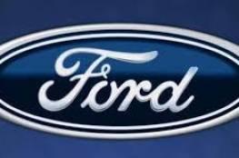 فورد تطور نظام التدفئة لقتل فيروس كورونا في سيارات الشرطة