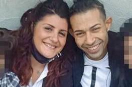 إيطاليا: تونسي يفارق الحياة طعنا بسكين أمام زوجته وأطفاله في مدينة برغامو (صورة + فيديو)