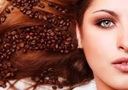لبشرة نقية في رمضان إليك قناع القهوة