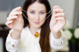 أفضل طريقة لحماية بريق المجوهرات