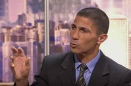 """""""يديعوت"""": وزراء حاولوا منع تعيين بدوي سفيراً لإسرائيل بسبب دفاعه عن البدو"""